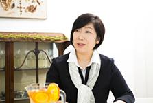 img_asaoka
